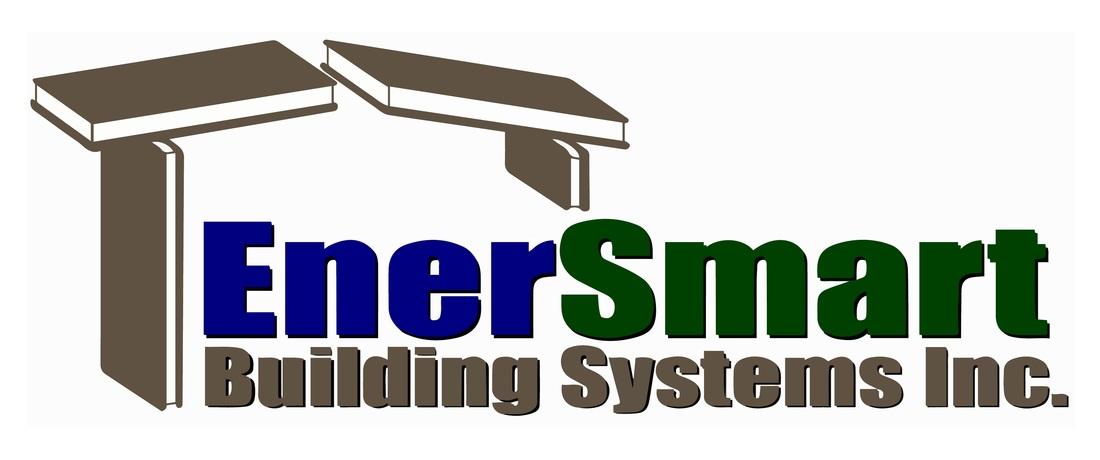 Prairie Panels Ltd Sip Structures Residential Building
